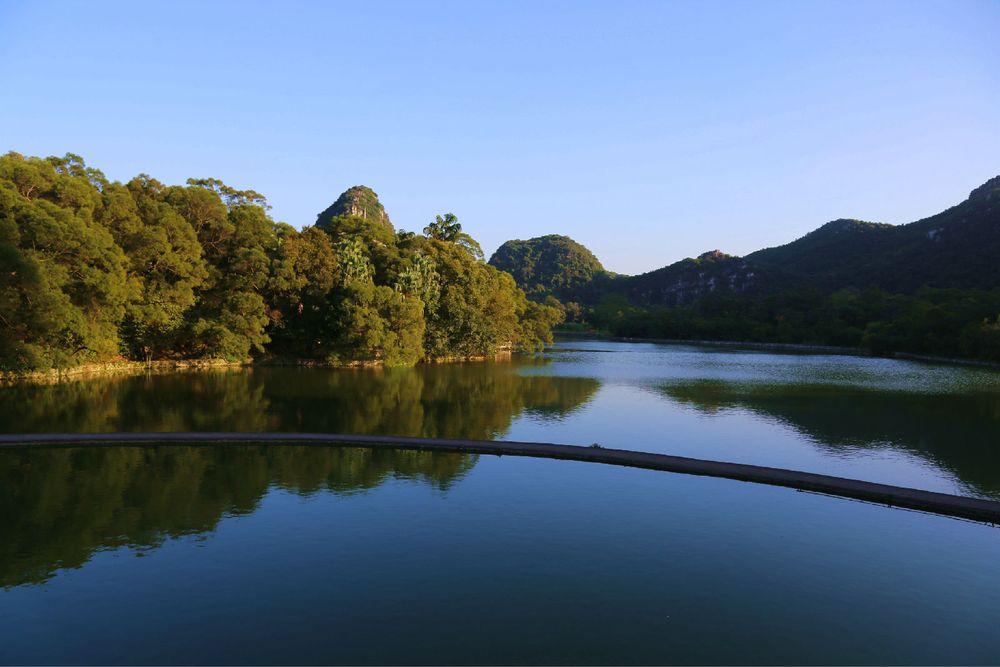 20141217柳州_旅行画册旅行图片_百度旅游
