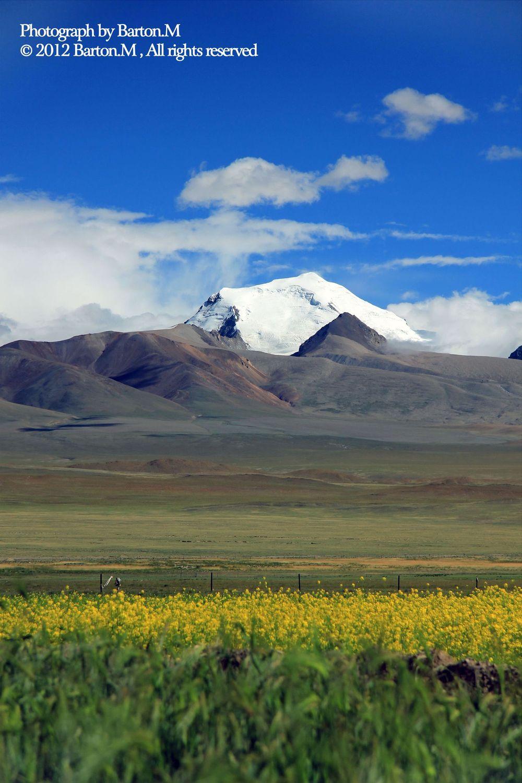 壁纸 草原 风景 桌面 1000_1500 竖版 竖屏 手机