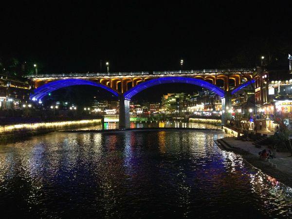 天青烟雨桥钢琴简谱