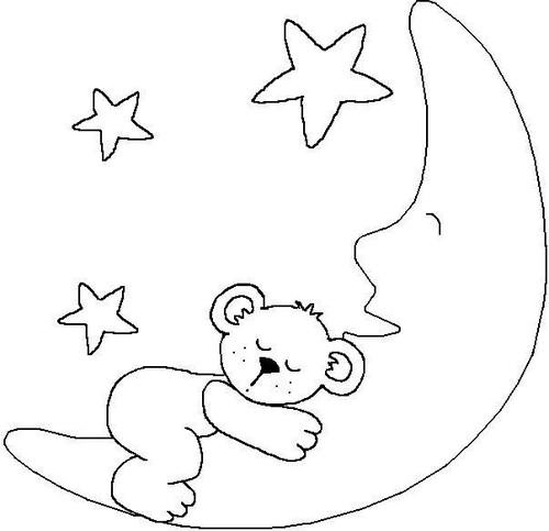 随笔 文章阅读页  儿童简笔画 小朋友 精彩内容,尽在百度攻略:http