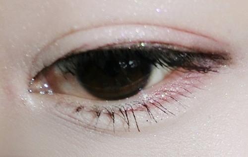 桃花妆画法步骤 韩式桃花妆教程_美容护肤知识大全