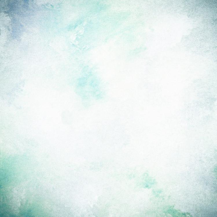 网页素材背景图片