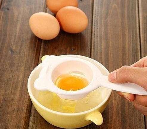 面膜烤肉蛋清牛奶的好处韩国重庆蜂蜜品牌加盟图片