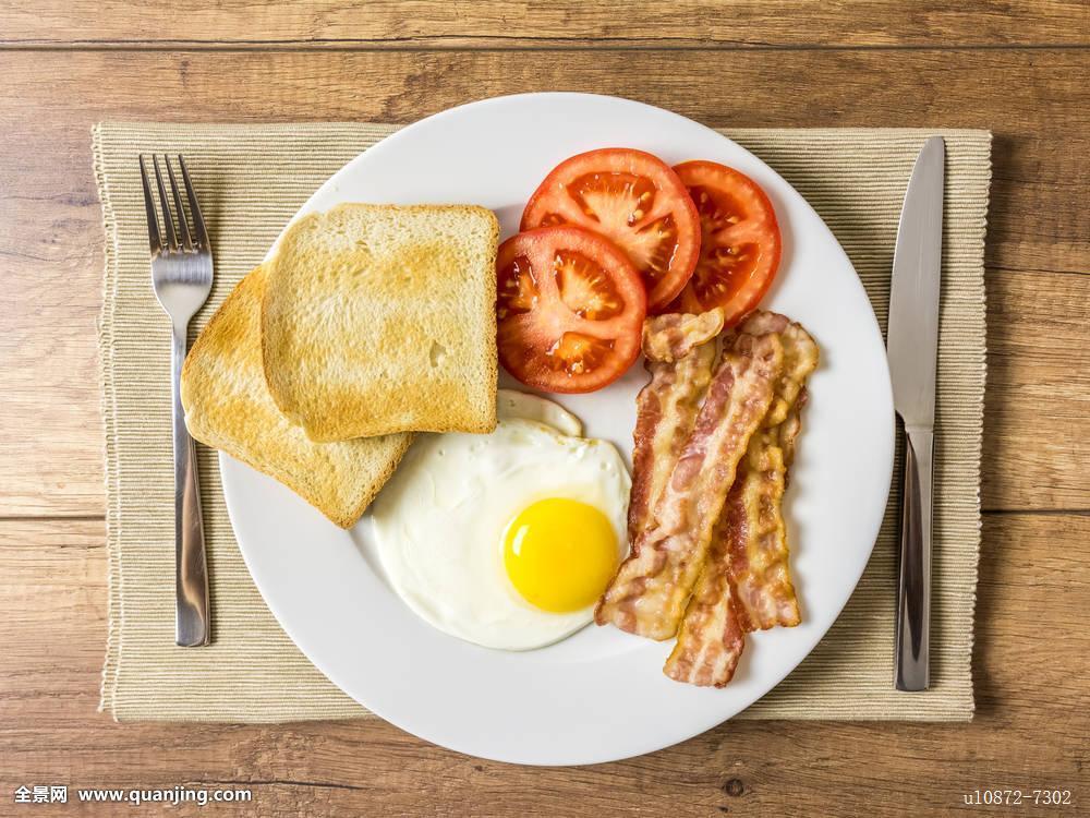 哪些食物属于主食图片