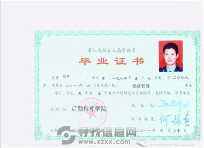 成人教育学院是什么_徐州师范大学成人教育学院的宿舍管理规定