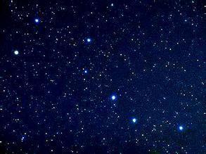 背景 壁纸 皮肤 星空 宇宙 桌面 293_219