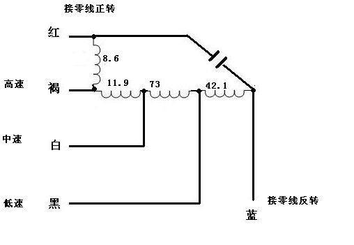 电路 电路图 电子 设计图 原理图 508_351