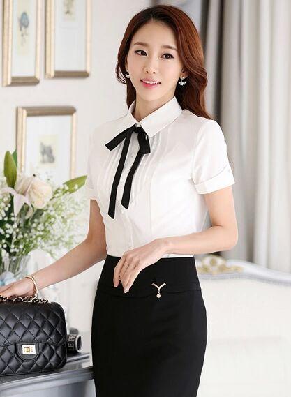 这个淘宝模特是谁?看着像韩国人.最好有她的详细资料