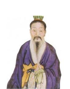 杨政道后来担任尚衣奉御.唐高宗永徽初年,杨政道去世.