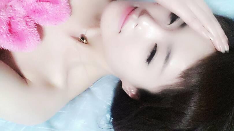 让我在痛苦中安静的睡去,在梦中治疗病痛然后用无限的时间去修复.
