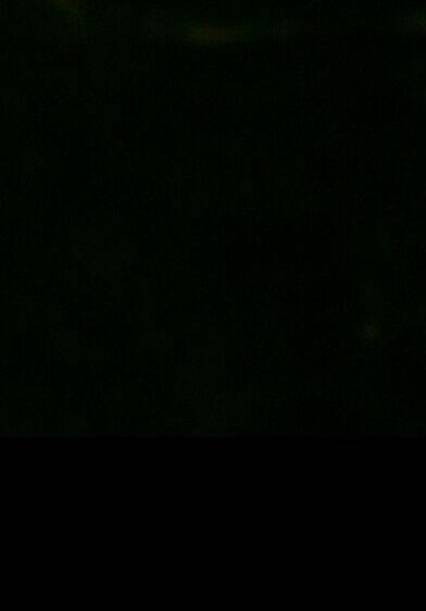 纯黑色_求一张纯黑色的竖图