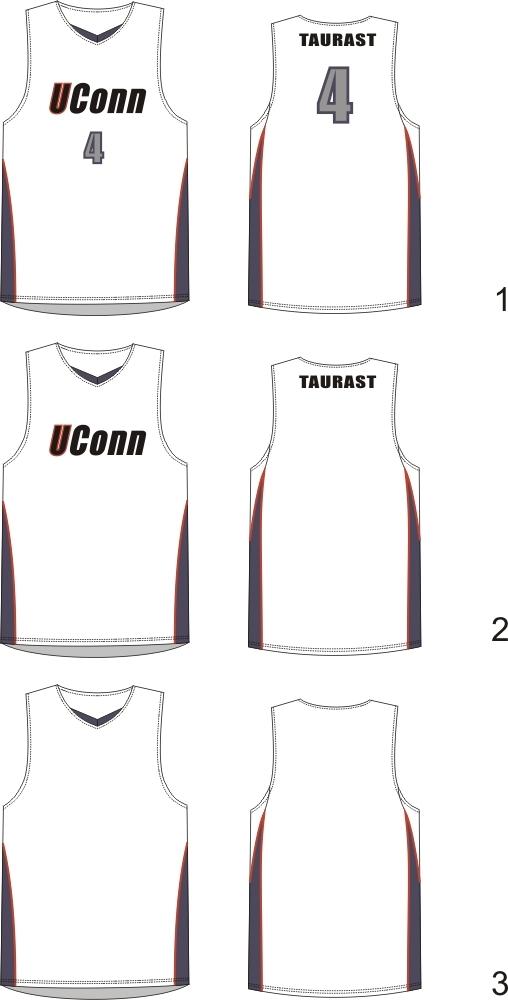 求篮球服背心纯白矢量图,篮球服设计矢量图,上衣 短裤
