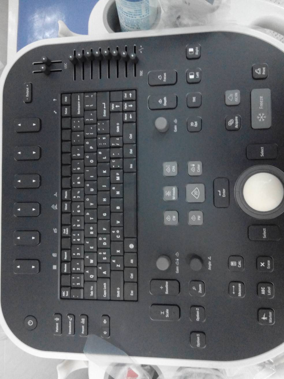 键盘 984_1312 竖版 竖屏图片