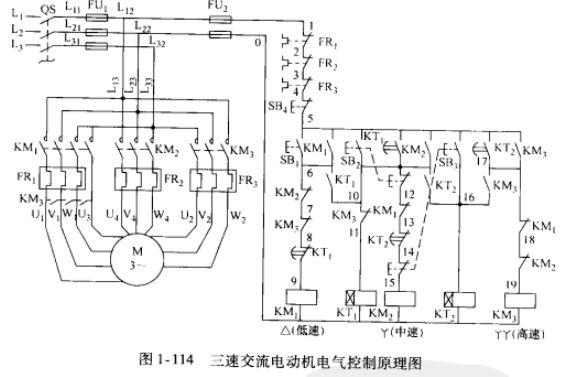 电路 电路图 电子 原理图 573_377
