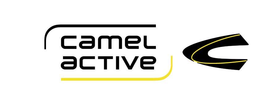 logo logo 标志 设计 矢量 矢量图 素材 图标 907_355图片