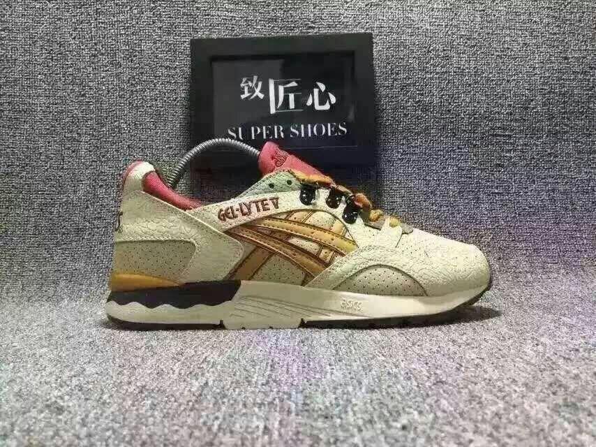 【亚瑟士k22】asics gel kayano 22,asics k22 名鞋库