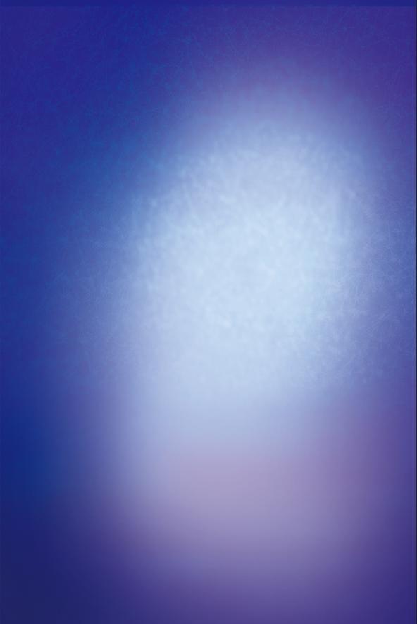 背景 壁纸 风景 皮肤 天空 星空 宇宙 桌面 592_886 竖版 竖屏 手机