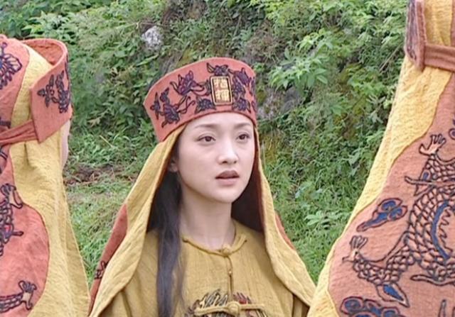 欧美性爱金发天国_为什么太平天国电视剧最后站在那的士兵都是女人