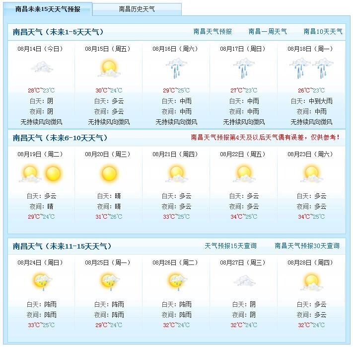 123天气预报查看泗县15天+