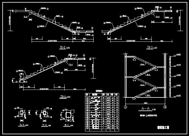 混凝土结构的发展与应用概况 思考题 第2章 混凝土结构材料的物量力学