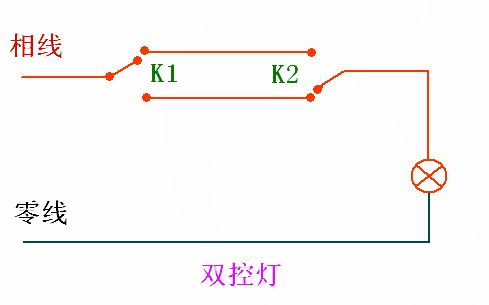电路 电路图 电子 原理图 489_305