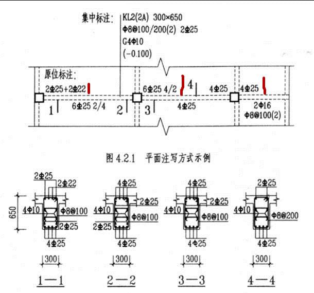 电路 电路图 电子 原理图 610_570