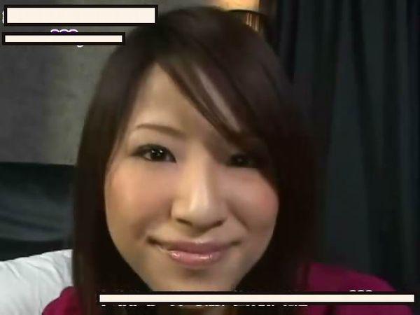 这个女优叫一ノ瀬あきら 或 一之濑akira  或 ichinose akira  或  一