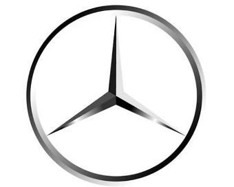 奥迪最新logo矢量图