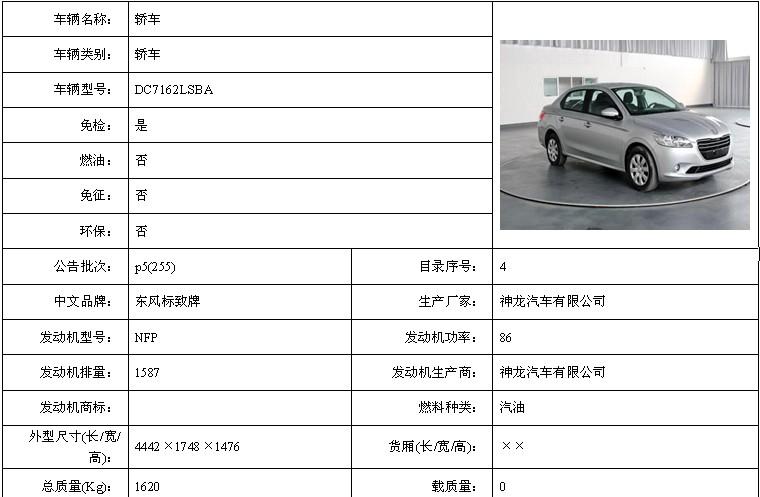 如何通过vin码查询到车子生产日期