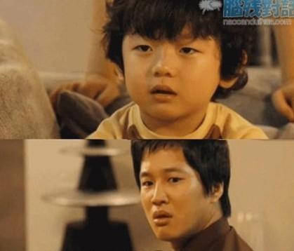 2009年6月19日,在第12届上海国际电影节上,《非常主播》获得最佳影片