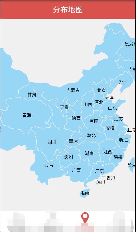 百度地图发布2019q1城市交通报告:重庆首次跃居堵城榜