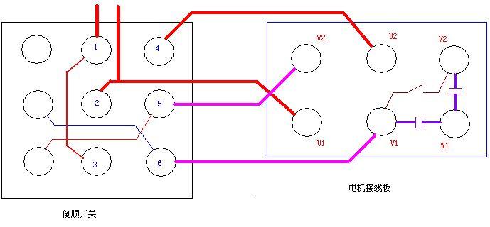 电路 电路图 电子 原理图 689_320