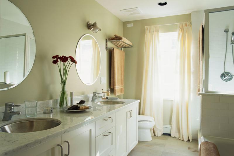 厕所 家居 起居室 设计 卫生间 卫生间装修 装修 800_533