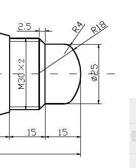 电路 电路图 电子 户型 户型图 平面图 原理图 269_331