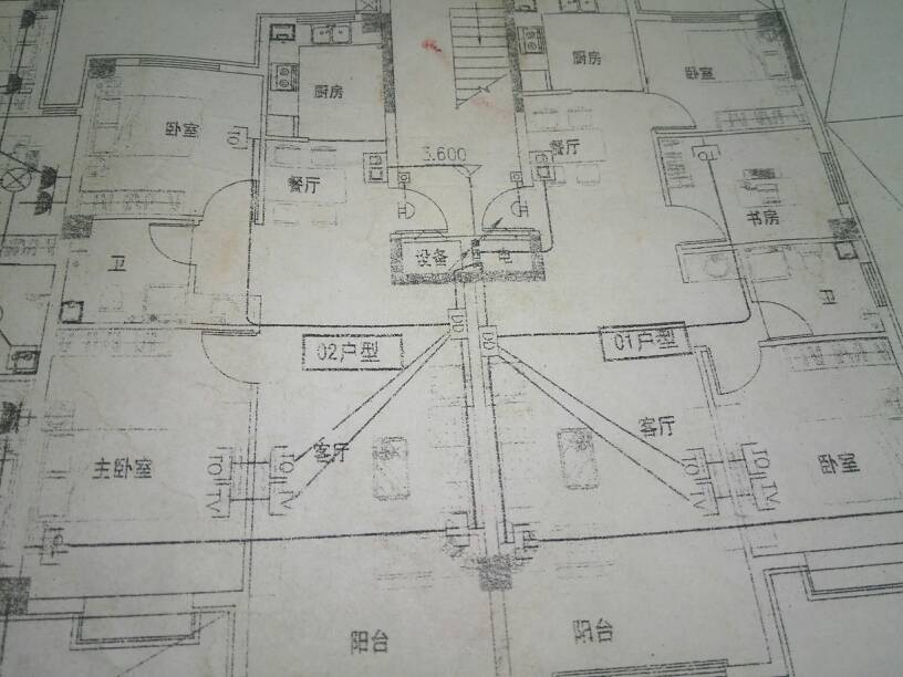 求建筑施工常用中所以水电v常用文字机器和图形图像图纸符号绘制下面视觉的直方图图片