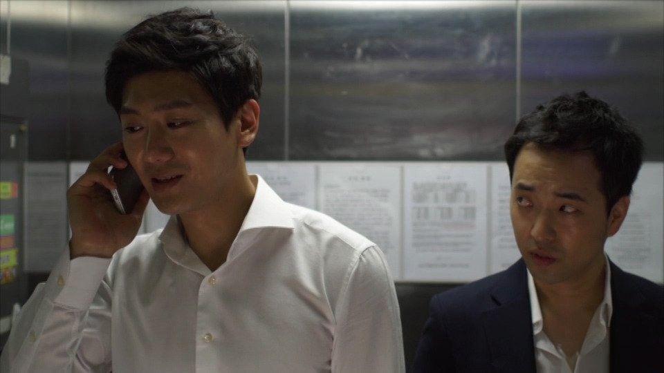 dong-ho主演:尹雪喜/eomda-hye国家:情色v国家地区/类型:韩国电影668图片