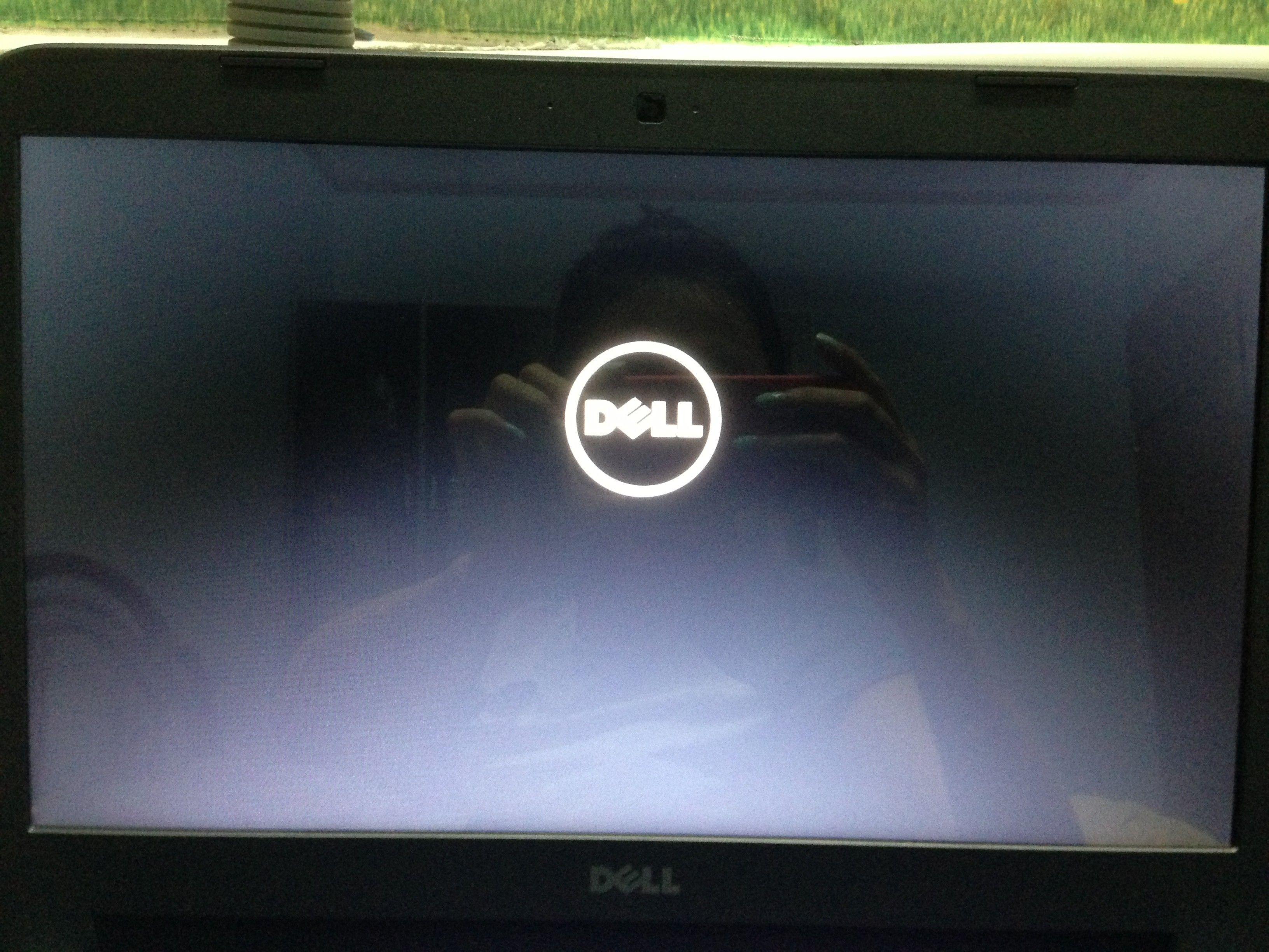 戴尔电脑无法开机