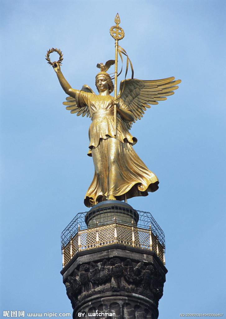 雅典娜是希腊奥林匹斯十二主神之一,也是奥林匹斯三处女神之一