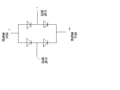 电路 电路图 电子 户型 户型图 平面图 原理图 512_384