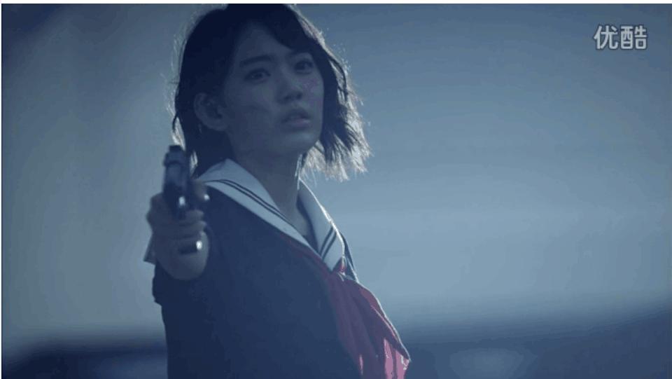 2017-03-04   最佳答案 韩国电影 日历女郎 这片段在电影中段 希望能