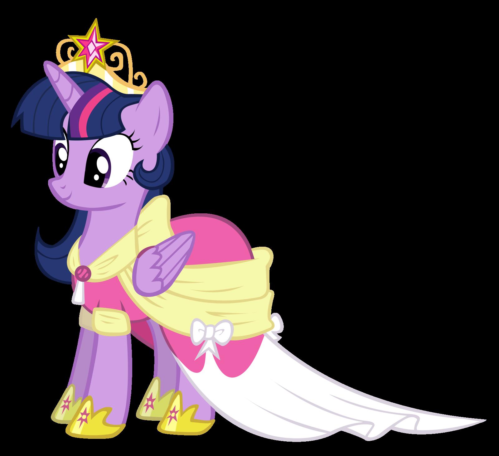 精选小马宝莉紫悦公主的图片一定要好看