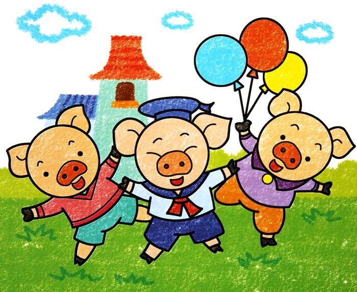 动漫 儿童画 卡通 漫画 头像 700_573