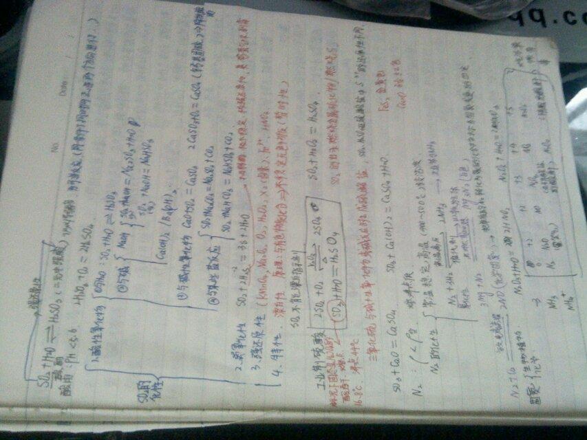 证明一道高中化学题:请问醋酸是一种若电解质的实验高中女生服务日本图片