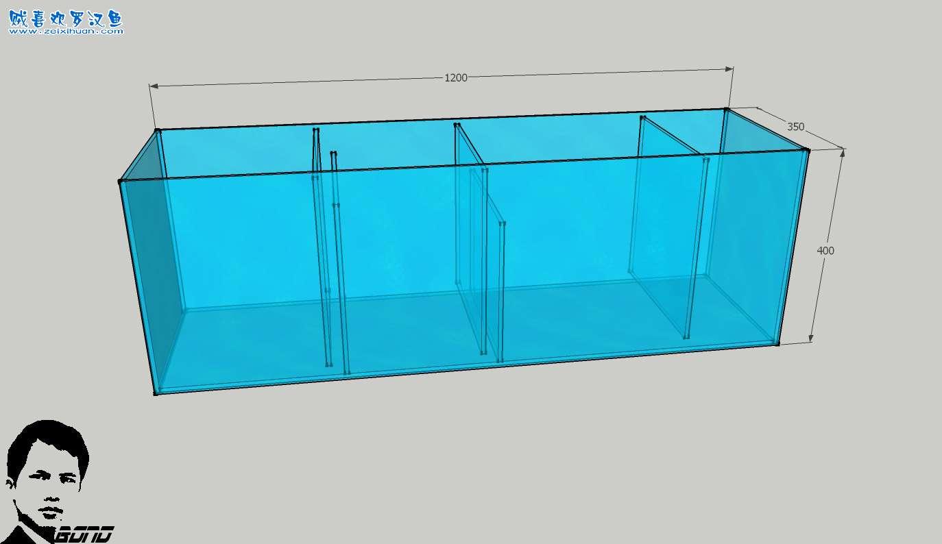 鱼缸反气举能用在底缸过滤吗