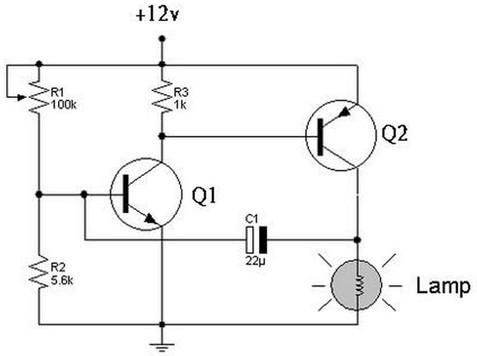 灯还可以并联,如果电压不凑巧,根据电流大小,在led电路中串联限流电阻