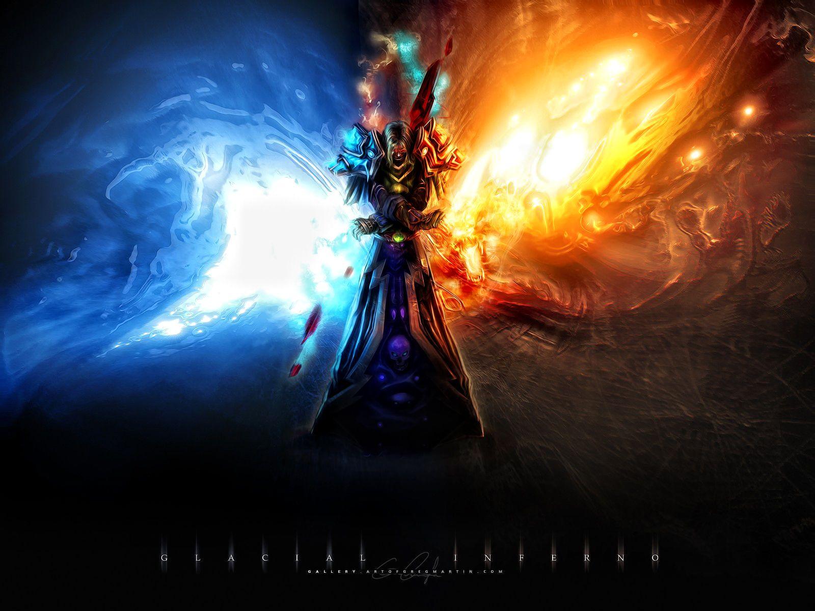 [魔兽世界]求一对好看的,能背在背上的单手剑名,并求一套性 感的幻化