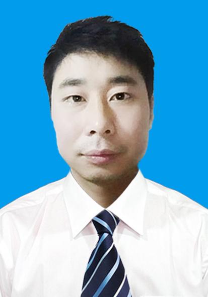 求高手帮忙ps三张蓝底白衬衣系领带的2寸证件照,在线等.谢谢!