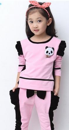 这个淘宝儿童模特叫什么名字?