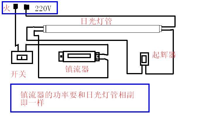 电路 电路图 电子 设计 素材 原理图 729_397
