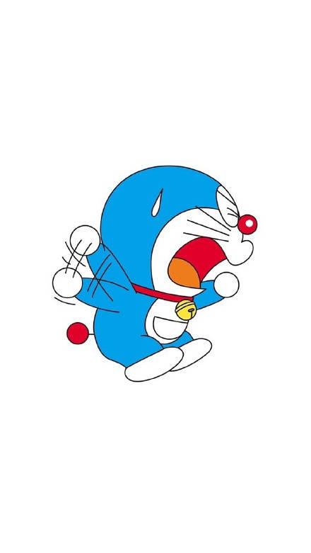 求卡通qq头像,谢谢!要萌一点的,最好是大白,哆啦a梦,夜煞,猫咪老师的